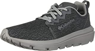 Women's Backpedal Shoe, Breathable, High-Traction Grip
