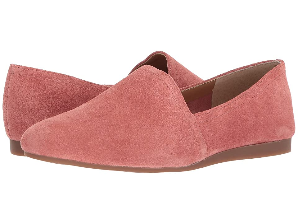 Lucky Brand Brettany (Canyon Rose) Women