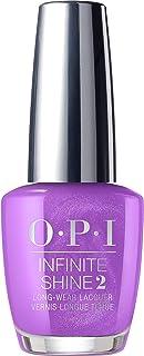 OPI Infinite Shine 2 Esmalte De Uñas