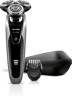 Amazon.es: Philips - Resistente al agua / Afeitado y depilación: Belleza