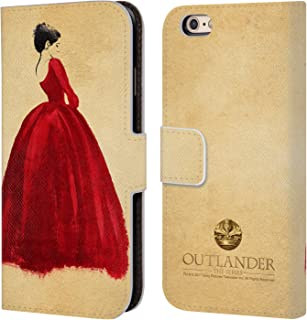 Best claire's phone cases iphone 6s Reviews