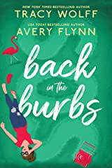 Back in the Burbs (English Edition) Format Kindle