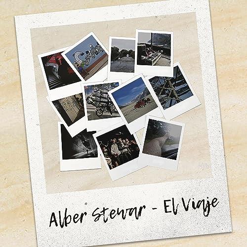 100 Bolsas de Amor by Alber Stewar on Amazon Music - Amazon.com