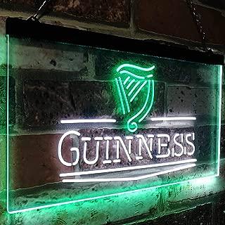 Best guinness bar sign Reviews