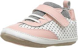 Katie's Kicks Mini Shoez (Infant/Toddler)