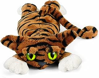 Manhattan Toy Lanky Cats Tiger 14