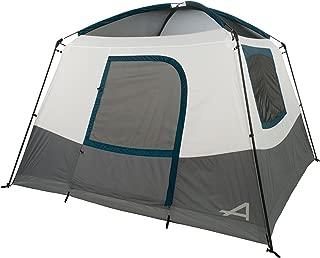 Best alps mountaineering camp creek 4 tent Reviews