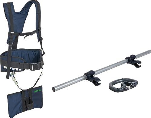 high quality Festool outlet sale 496911 PLANEX Drywall Sander outlet online sale Support Harness online