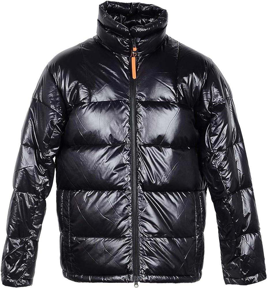Aspesi luxury fashion,piumino per uomo uomo ASPPIUUNAC1ST048227103