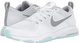 Nike - Zoom Fitness Reflect Training
