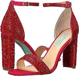 cc8b972180d4 Women's Betsey Johnson Shoes | 6PM.com
