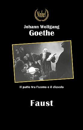 Faust (Libri da premio Vol. 60)