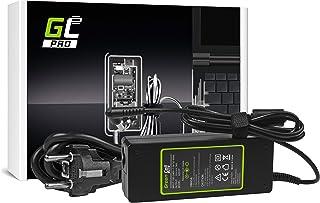 GC Pro Cargador para Portátil Acer Aspire 5733 5749 5749Z 5750 5750G 7750G V3-531 V3-551 V3-571 V3-571G Ordenador Adaptador de Corriente (19V 4.74A 90W)