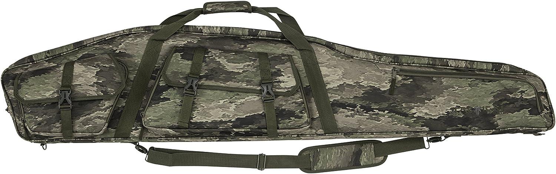 Allen Velocity online shop Tactical Scoped Rifle Case Ranking TOP9
