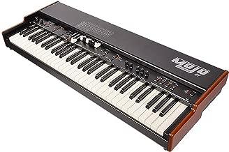 crumar mojo piano