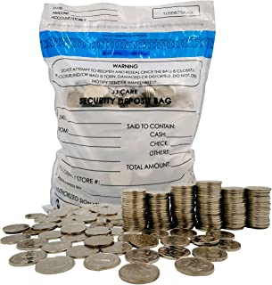 Best money bag money bag money bag Reviews