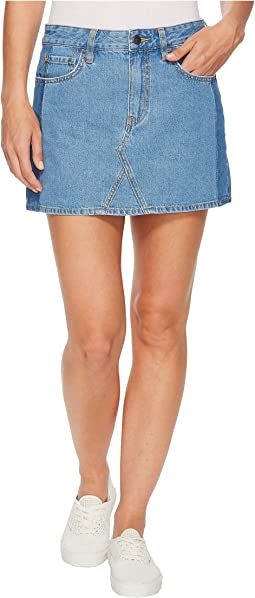 Valley View Skirt