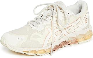 Men's Gel-Quantum 360 6 Sportstyle Shoes