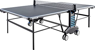 Best kettler tournament 11 indoor table tennis table Reviews