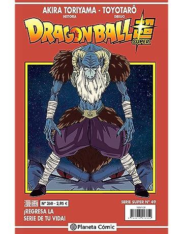 Cómics y manga | Amazon.es