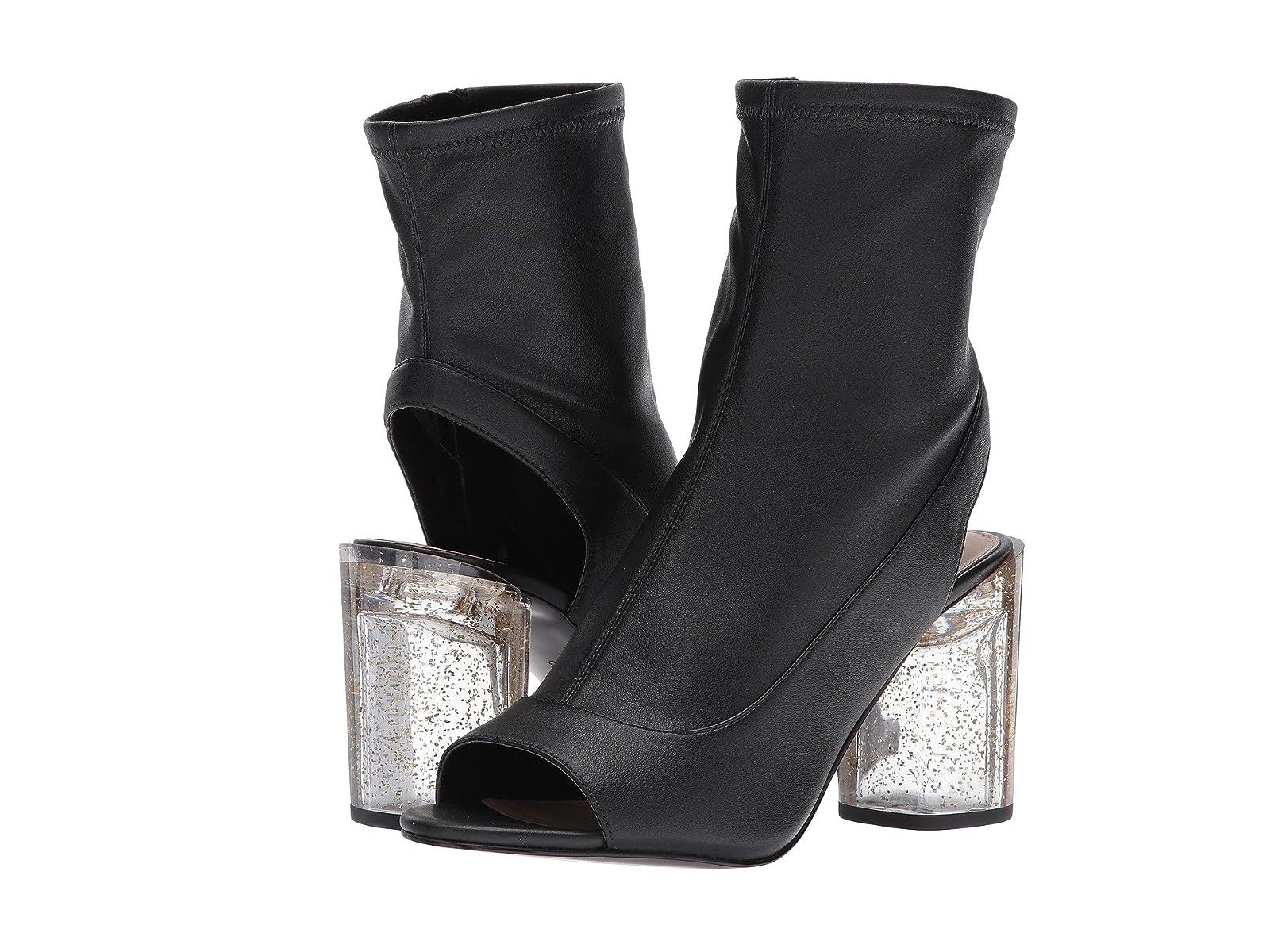 BCBGeneration DesireCheap and distinctive eye-catching shoes