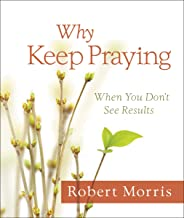Best why why why pastor Reviews