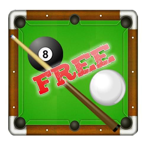 Kids Pool Billiard Trainer FREE