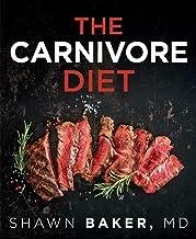 The Carnivore Diet PDF