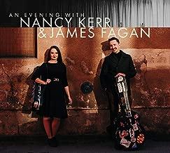 nancy kerr and james fagan