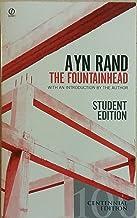 The Fountainhead (Student Edition)
