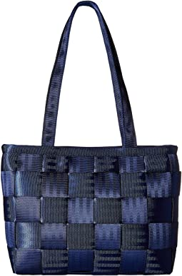 Harveys Seatbelt Bag - Large Tote