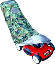 Best small ride on lawn mowers for sale Reviews