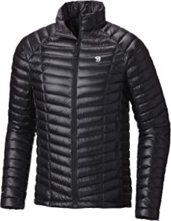 Mountain Hardwear Ghost Whisperer Down Jacket - AW17