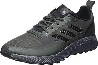 adidas Men's Runfalcon 2.0 Tr Running Shoe