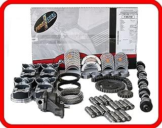 Best 2005 5.7 hemi engine rebuild kit Reviews