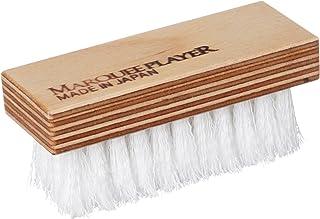 [マーキープレイヤー] 洗浄用ブラシ SNEAKER CLEANING BRUSH No05 90mmx51mm メンズ MP044005