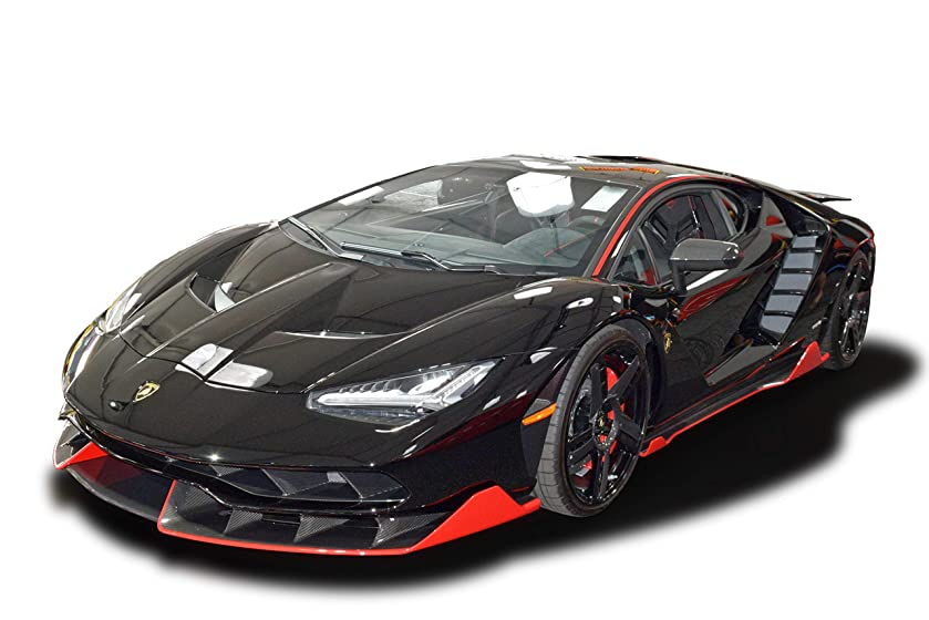 Amazon Com 2017 Lamborghini Centenario Reviews Images And Specs