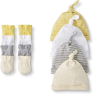 preemie baby footprints