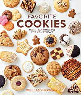 Best peppermint bark cookies williams sonoma Reviews