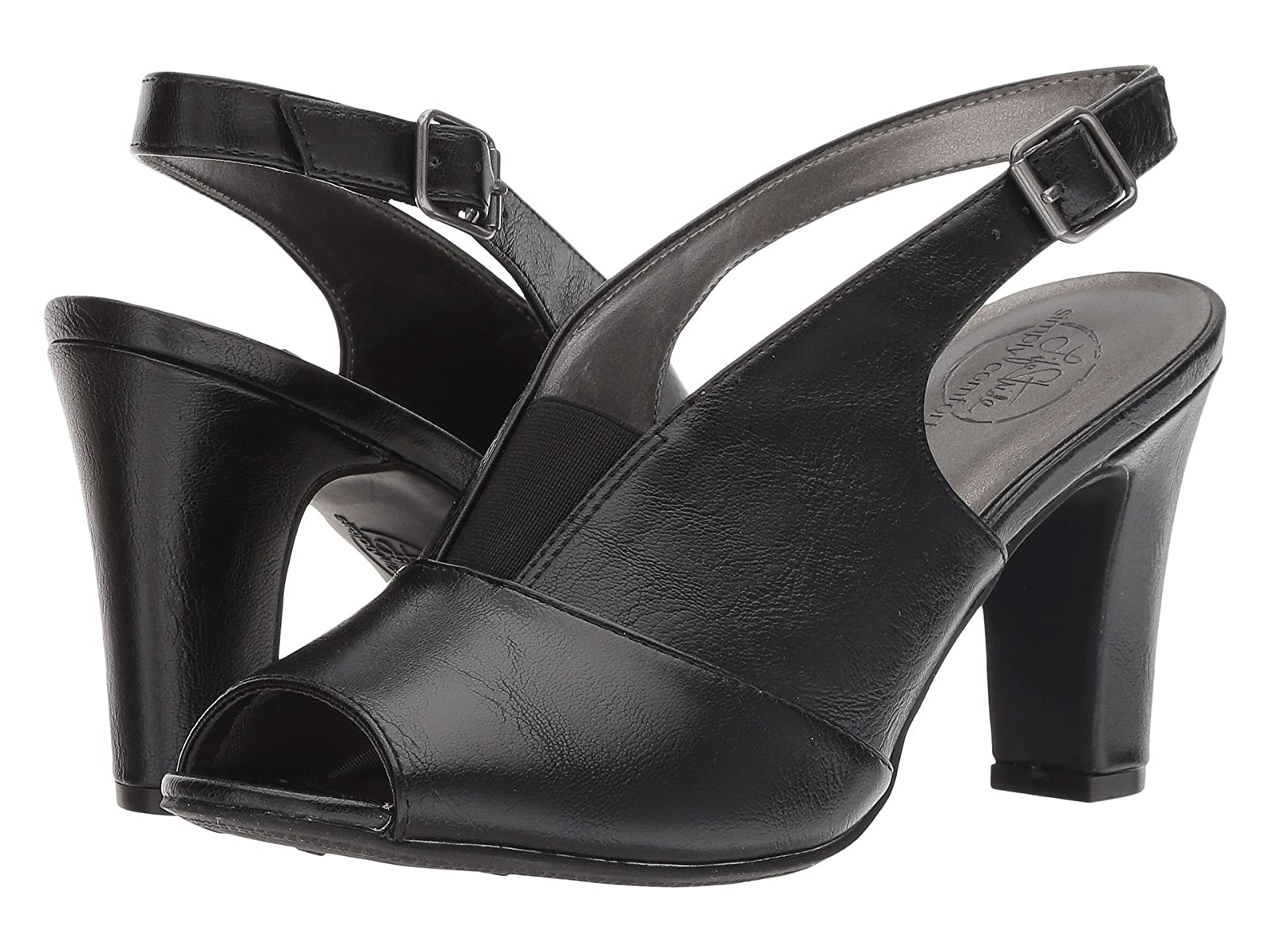 LifeStride CarineCheap and distinctive eye-catching shoes