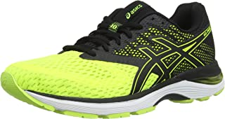 Asics GEL-PULSE 10 Erkek Spor Ayakkabılar