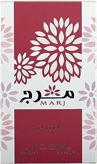Asdaaf Women's Marj Eau de Perfume - 100 ml