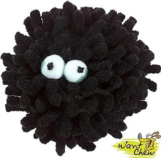 sea urchin stuffed animal