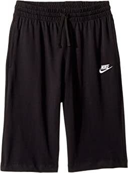 Sportswear Short (Big Kids)