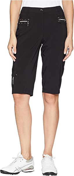 Airwear Lightweight Knee Capris
