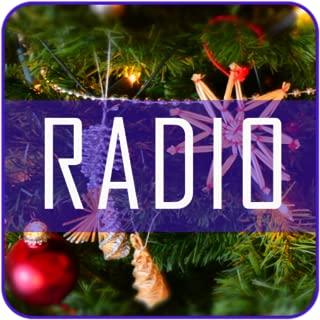 Christmas Music Stations