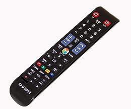 OEM Samsung Remote Control: UN50H6203, UN50H6203AF, UN50H6203AFXZA, UN55H6203, UN55H6203AF, UN55H6203AFXZA