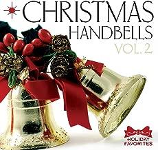 Christmas Handbells Vol. II