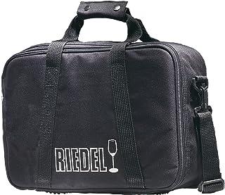 Riedel B.Y.O. Carrying Bag 5000/00, 1.06 kg