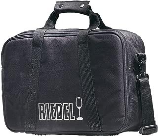 Riedel Wine Glass Travel Case